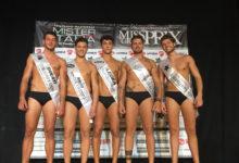 Bisceglie – Miss Grand Prix e Mister Italia 2018: stasera le prefinali nazionali