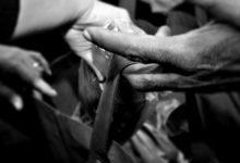 Trani Associazione Orizzonti: un osservatorio della povertà nel territorio romano