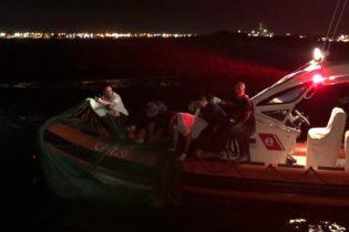 Trani – Fermo pesca non rispettato: arrestato comandante peschereccio. VIDEO