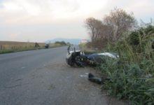 Incidente a Corfù: deceduto uno dei due giovani