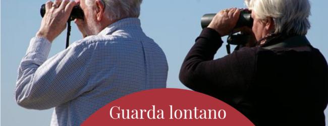 Trani – Settembre Alzheimer: dal 17 al 22 settembre screening gratuito a Villa Nappi
