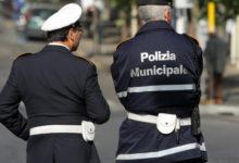 Andria – Vigile di prossimità: al via dal 19 settembre in 6 microzone della città. VIDEOINTERVISTE