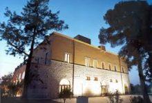 """Trani – A Villa Carcano il """"Puglia Inclusive fashion"""""""