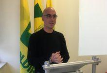 Coldiretti, il nuovo presidente provinciale è l'andriese Savino Muraglia