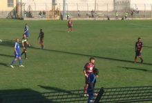 Francavilla – Fidelis 2-1: l'Andria manca ancora l'appuntamento con il primo successo