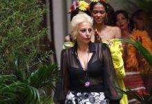 Andria – La stilista Isabella Di Matteo al Mad-Mood Milano Fashion Week