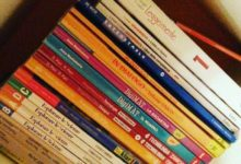 Trani – Libri di testo, da oggi e' possibile la consegna degli scontrini