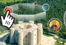 """Andria – """"Fai rotta verso il futuro"""": domani convegno su imprenditoria turistica al Lotti-Umberto I"""