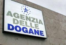 Andria – Accordo Agenzia Dogane e Polizia Municipale: il 30 ottobre la firma