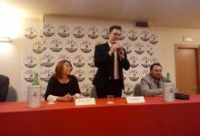 Barletta – Si presenta il nuovo segretario cittadino della Lega