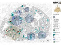 Andria – Rigenerazione urbana nella fase attuativa, sottoscritta la convenzione con la Regione