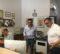 Barletta – Tempi rilascio carte identita' elettroniche (cie): parla il consigliere comunale Dileo
