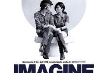 """Barletta – """" Imagine"""" alla multisala Paolillo per il compleanno di John Lennon"""