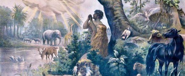 Andria – La trilogia della bellezza: al via gli incontri presso il Chiostro San Francesco