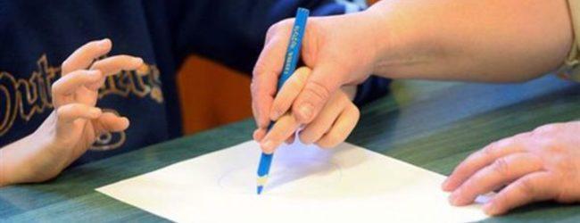 Barletta – Integrazione scolastica per gli alunni con disabilità, si parte oggi