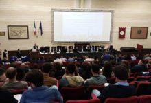 Bari – Congresso internazionale di odontoiatria. VIDEO