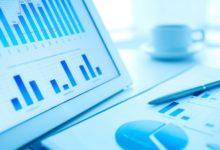 Andria – Ingiunzioni IMU, ICI e TARSU: l'amministrazione lancia un bando per recuperare gli insoluti