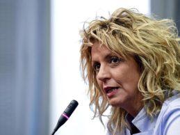 Tap – La ministra Lezzi all'attacco dei giornalisti. Fnsi e Assostampa Puglia: «Inaccettabile»
