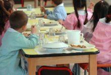 Barletta – Refezione scolastica: domani l'avvio del servizio