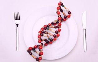 Nutrigenomica – Per prevenire patologie e disturbi
