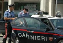 Barletta – Spacciava cocaina nel suo bar: arrestato dai Carabinieri il gestore