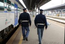 Barletta – Rapina in stazione . Arrestata una cittadina romena e i suoi due complici
