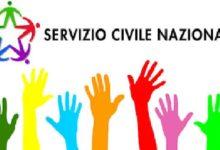 Andria – Servizio Civile Universale, selezioni il 25 ottobre nella sede di via Vecchia Barletta