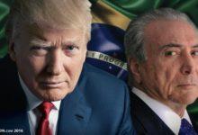 L'urlo di Trump terrorizza anche il Sudamerica