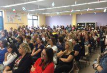 Andria – Uil scuola: convocati da Giorgino i sindacati il 4 ottobre