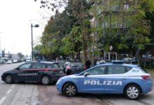 Puglia – Maxi stoccata alla mafia foggiana