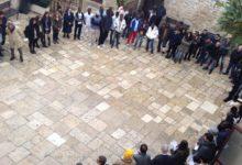 Andria – Il primo corso d'Italiano L2 per donne migranti