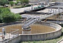 Andria – Campagna olearia 2018: controlli acque reflue frantoi