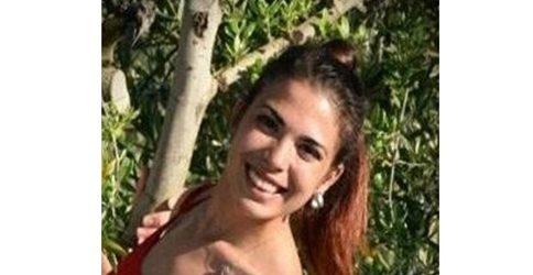 Andria – Chiara, la ragazza caduta nel vuoto durante l'Erasmus: la provincia organizza raccolta fondi