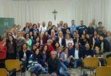 Andria – Diocesi: percorso formativo per catechisti ed educatori