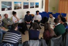 Maratona delle Idee: fermento e protagonismo dei giovani del Parco Nazionale dell'Alta Murgia