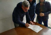 Parco Nazionale dell'Alta Murgia e ARIF insieme per la cattura dei cinghiali: firmata oggi la convenzione