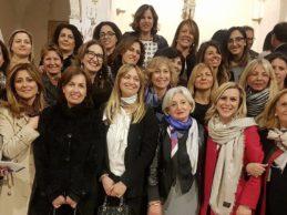"""Andria – """"Le Amiche per le Amiche"""" scrivono al Governatore Emiliano: """"Interventi di sostegno per donne e mamme"""""""