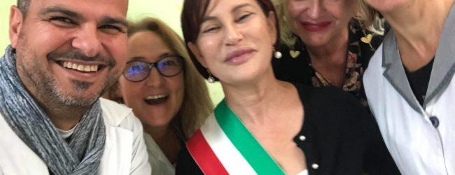 """Matrimoni civili – Giovanna Bruno: """"resta inattuato un provvedimento pronto"""""""