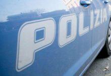 """Barletta – Scene da """"Fast & Furious"""" in città: arrestati due pregiudicati andriesi"""