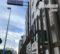 Trani – Via vai di persone ad ogni ora del giorno: scoperta casa d'appuntamenti. I Carabinieri denunciano 2 coniugi