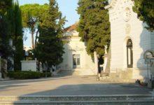 Andria – Cappelle cimiteriali: avviso pubblico con scadenza 20 dicembre