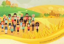 Al via il Festival della Ruralità 2018: workshop, dibattiti e tanto altro. IL PROGRAMMA