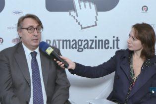 Intervista a Gianfranco Gadaleta, coordinatore del segretariato congiunto del Programma Interreg V- A Grecia- Italia