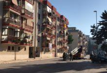 Trani – Prefettura BAT su sgombero appartamento occupato abusivamente