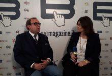 """Rubrica – """"Prenditi i tuoi 10 minuti"""": intervista a Raimondo Lima. VIDEO"""