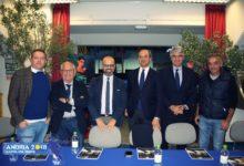 Andria – Atp Castel del Monte: al via la VI edizione