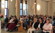 Andria – Al via il percorso formativo per catechisti ed educatori