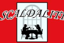 """Andria – A teatro per la solidarietà: Amarté e Calcit presentano """"U Scaldalitte"""""""