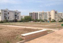 Andria – Parchi comunali, avviso pubblico per l'affidamento delle aree verdi cittadine a soggetti interessati