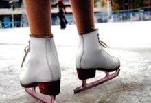 Trani on ice, il 1°dicembre alle 18 inaugurazione della pista di pattinaggio in piazza Teatro